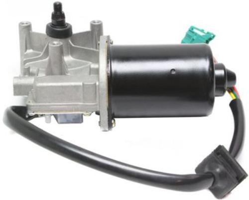 CPP Front Direct Fit Wiper Motor for Mercedes-Benz C230, C280, C43 AMG