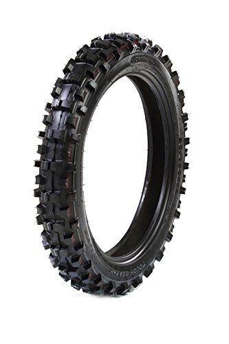 Dirtbike Tires - 4