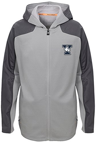 (NCAA by Outerstuff NCAA Yale Bulldogs Youth Boys