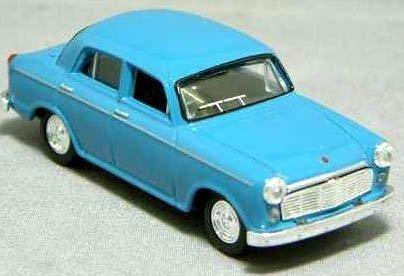 Tomica Limited Vintage lv-04 a Datsun Bluebird 1000 (日本Import ) by Tommy Tech B00Z8DD1NC