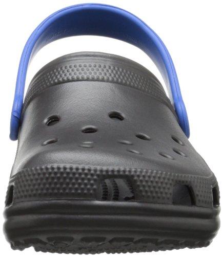 Crocs Classic Clog (Infant/Toddler/Little Kid/Big Kid)