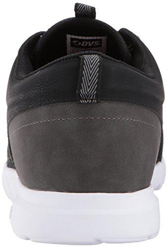 gargoyle Premier Knit Scarpa 0 Nero 2 Dvs 65nRqAwgRX 628182e612b