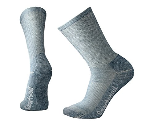 2c07504e6265e Best Merino Wool Socks. Buy Now. Buy Now. SmartWool Hiking Light Crew