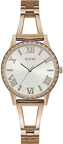 186187770 Shopping GUESS or Timex - $50 to $100 - Last 90 days - Wrist Watches ...