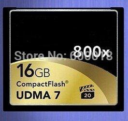 Tarjeta de memoria compacta SUNNY-MERCADO capacidad verdadera del ...