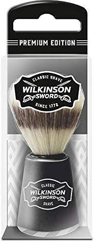 Wilkinson Sword Mens Vintage Shaving Brush, 1 Count