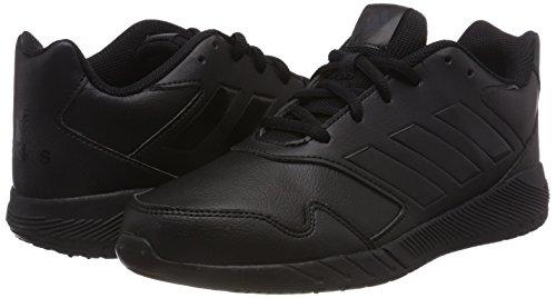 Adidas 000 K negbas Noir Fitness Altarun De Enfant Chaussures Mixte negbas grpudg PfqPxrwg