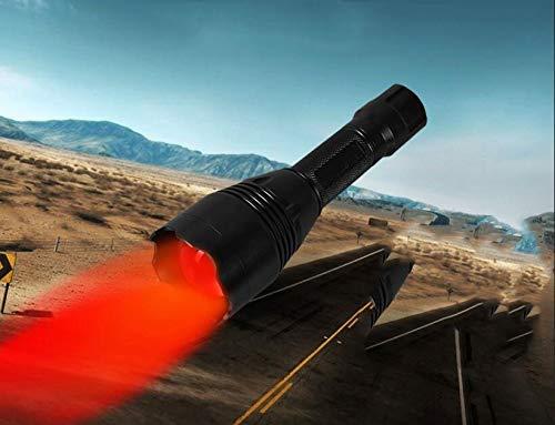 Buy scope hunting lights