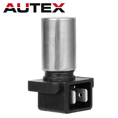 AUTEX Input Output Turbine Speed Sensor Pulse Generator JF506E RE5F01A 09A 5F31J 31935-PW000 1999 Up