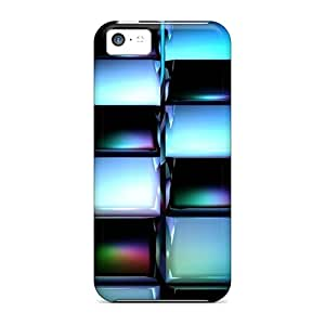 Iphone 5c Hard Back With Bumper Tpu Custom Cases Covers