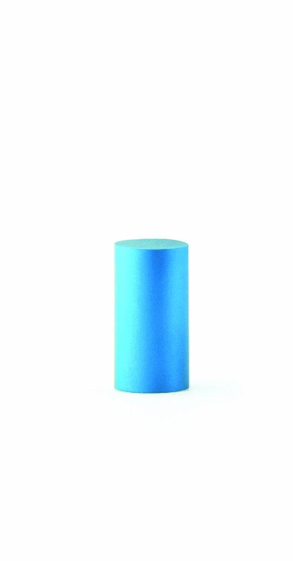 Adonit Cap de Replacement pour Stylet Jot Turquoise