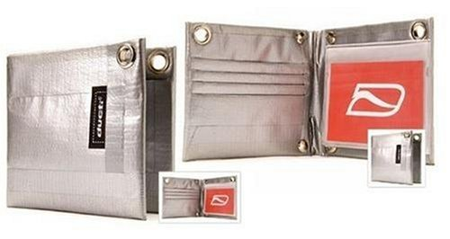 ducti-classic-silver-super-duct-tape-bifold-wallet-with-rfid-blocking-technology