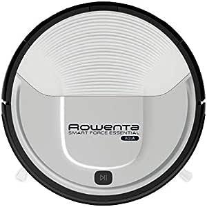Rowenta Smart Force Essential Aqua RR6976 - Robot aspirador 2 en 1 ...