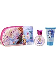 Disney Frozen for Kids 3 Piece Gift Set