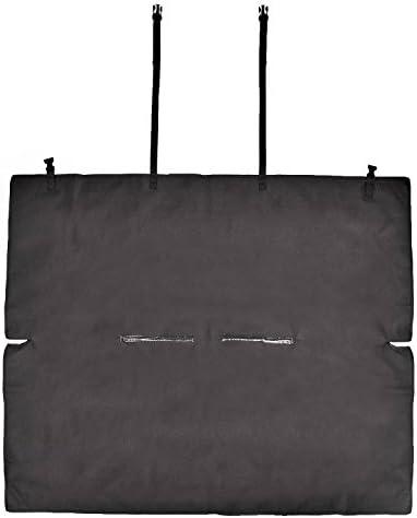 MSR goeffel Pliant//Pliable
