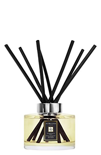 JO MALONE LONDON 'Pomegranate Noir' Scent Surround™ Diffuser 165ml. by Jo Malone London