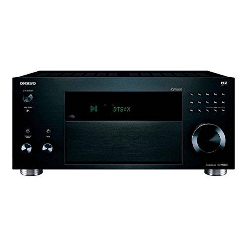 onkyo-tx-rz3100-11-channel-surround-sound-audio-video-component-receiver-black