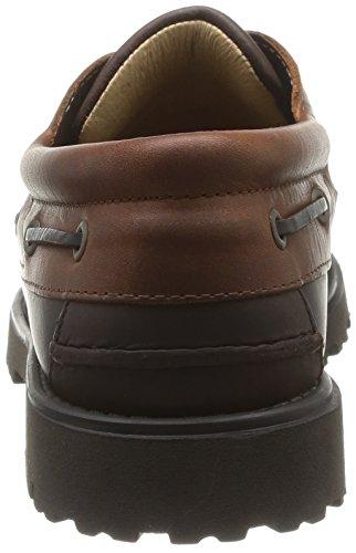 eeea1b21353 Aigle - Tarmac - Mocassins - Homme  Amazon.fr  Chaussures et Sacs