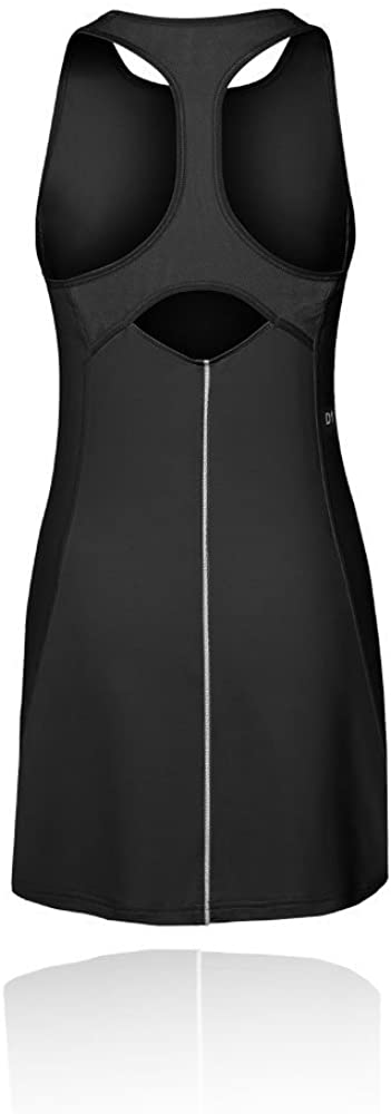 SS18 M Asics Tennis Dress