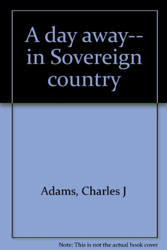 a-day-away-in-sovereign-country
