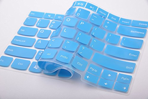Leze - Keyboard Cover for Thinkpad T460 T470 T470s T480