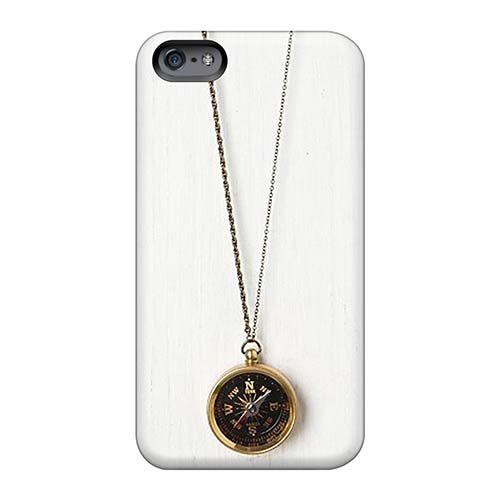 Excellent Design Maritime Compass Cases Covers For Iphone 6