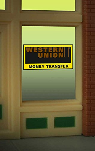8940-western-union-animated-neon-window-sign-by-miller-signs