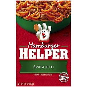betty-crocker-hamburger-helper-spaghetti-66oz-box-pack-of-6
