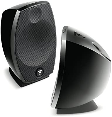 Focal SIB EVO Altavoz