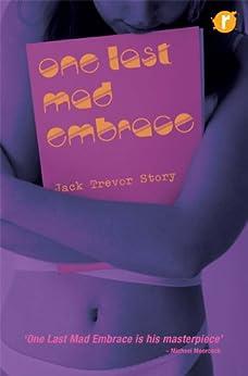 One Last Mad Embrace by [Story, Jack Trevor]