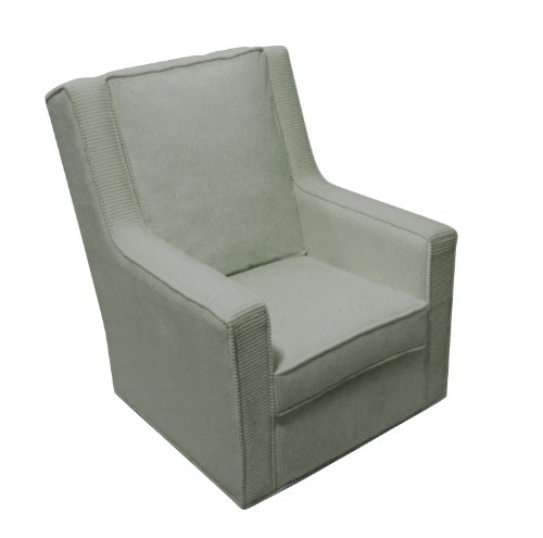 newco international swivel glider - 1