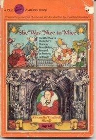 She Was Nice to Mice ()