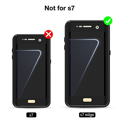 Buy protective case for galaxy s7 edge