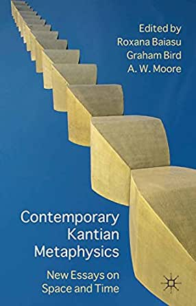 metaphysics essays Metaphysical essays has been added to your this is a fine collection of essays and makes essential reading for anyone currently engaged in analytic metaphysics.