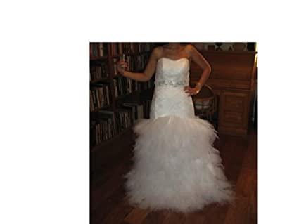 Wedding Dress/Vestido de novia