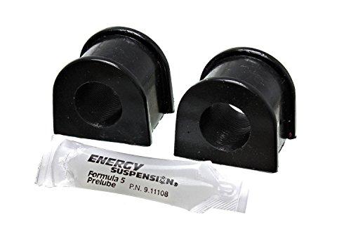 (Energy Suspension 19.5105G FT SWAY BAR Bushing SET-21mm)