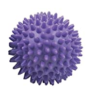 Fitness-Mad Spikey Massage Ball