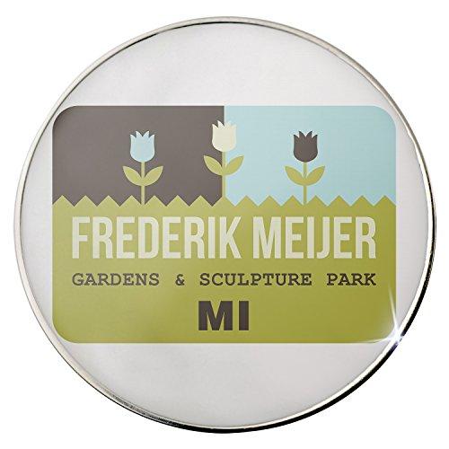 floating-plate-charm-for-glass-locket-us-gardens-frederik-meijer-gardens-sculpture-park-mi-backplate