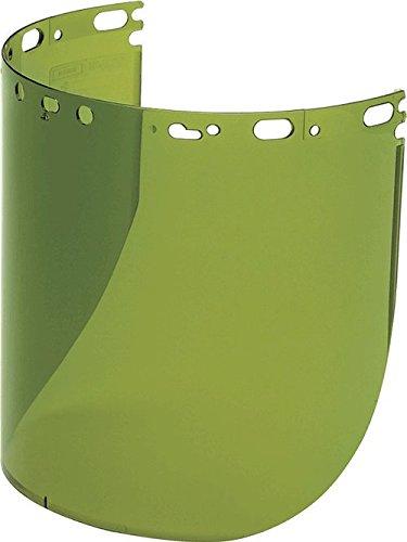 Hose Clamp 2 Cd - 5