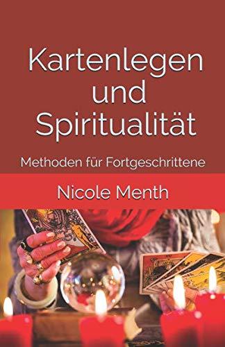kartenlegen-und-spiritualitt-methoden-fr-fortgeschrittene
