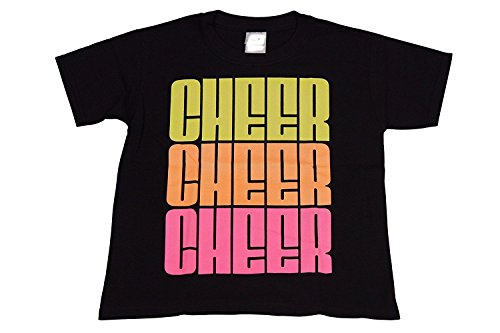 All Star Outfitters Cheerleading Apparel - Adult Medium ()