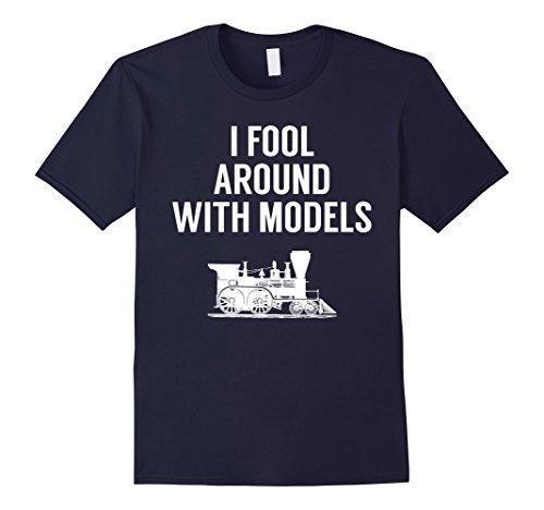 for men model - 5
