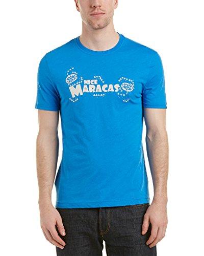 Nice Maracas - 2