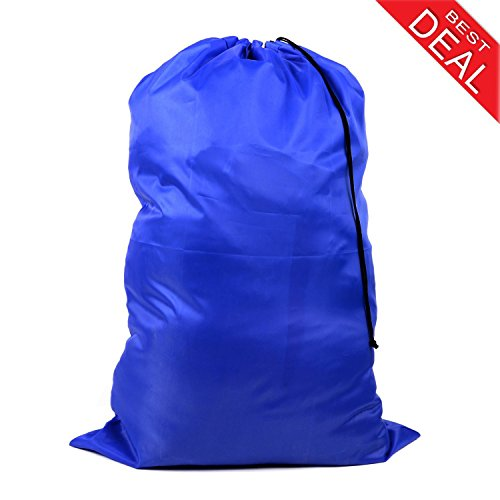 laundry protection bag - 5