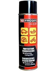 Facom 006054 Protection Carrosserie 500 ml