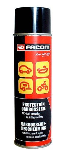 Facom-Plateau mousse modem.75 PM.MOD75