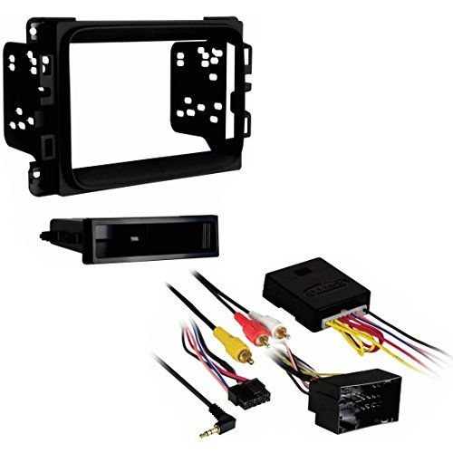 Most bought Car Dash Mounting Kits