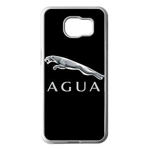 Jaguar Phone case for Samsung galaxy s 6