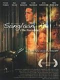 Sanglaan (The Pawnshop)
