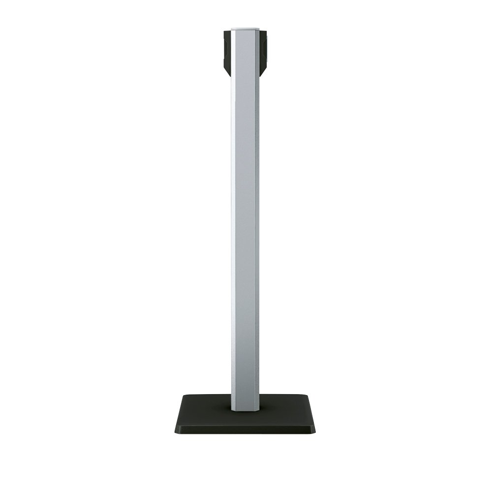 Mutual 17722 Traffic Cone with 10 lbs Reflective, 28 Height, Orange by Mutual Industries B00C2B7B5C